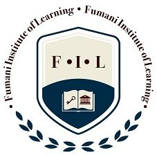 Fumani Institute of Learning
